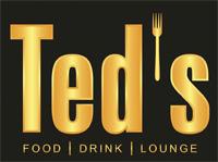 logo_teds