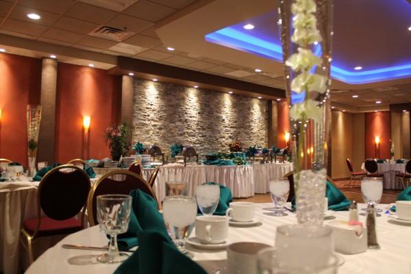 201601-banquet-001