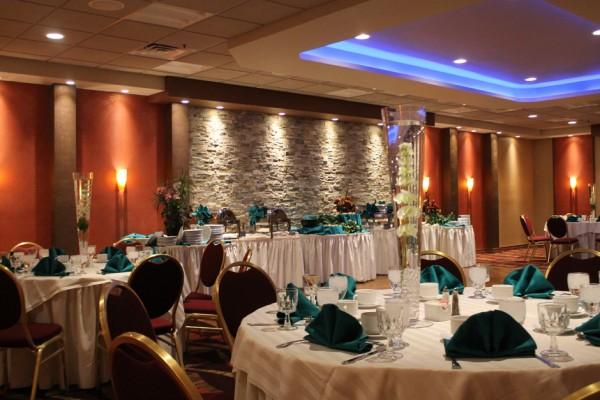 201601-banquet-002