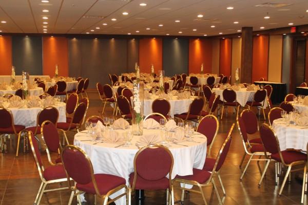 201601-banquet-003