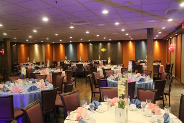 201601-banquet-005